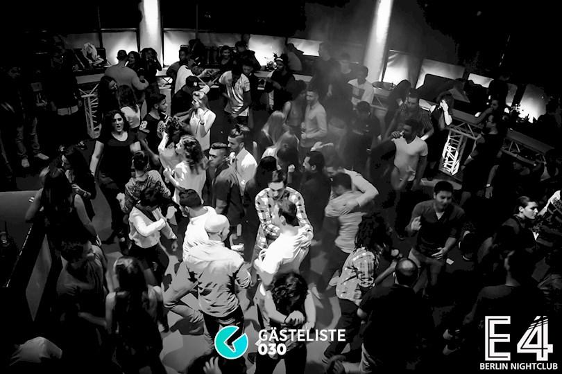 https://www.gaesteliste030.de/Partyfoto #91 E4 Club Berlin vom 20.11.2015