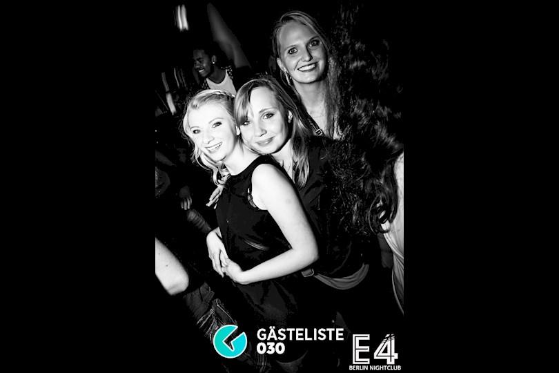 https://www.gaesteliste030.de/Partyfoto #83 E4 Club Berlin vom 20.11.2015