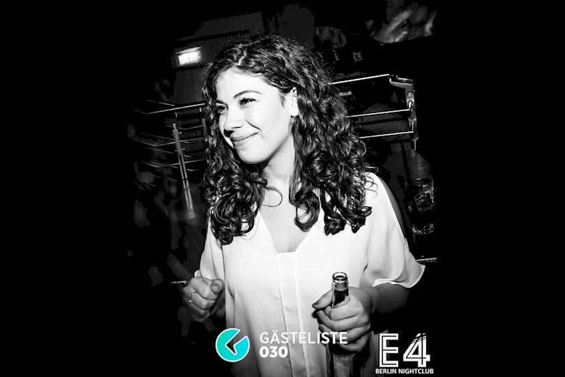 https://www.gaesteliste030.de/Partyfoto #40 E4 Club Berlin vom 20.11.2015