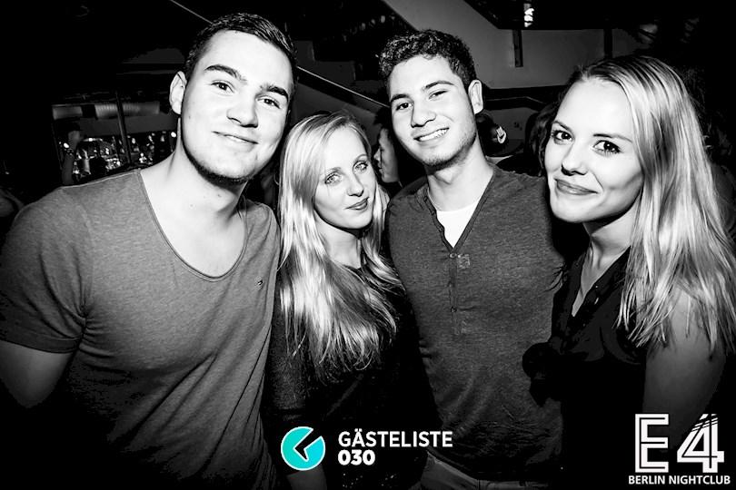 https://www.gaesteliste030.de/Partyfoto #59 E4 Club Berlin vom 20.11.2015