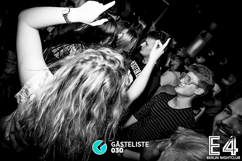 https://www.gaesteliste030.de/Partyfoto #56 E4 Club Berlin vom 20.11.2015