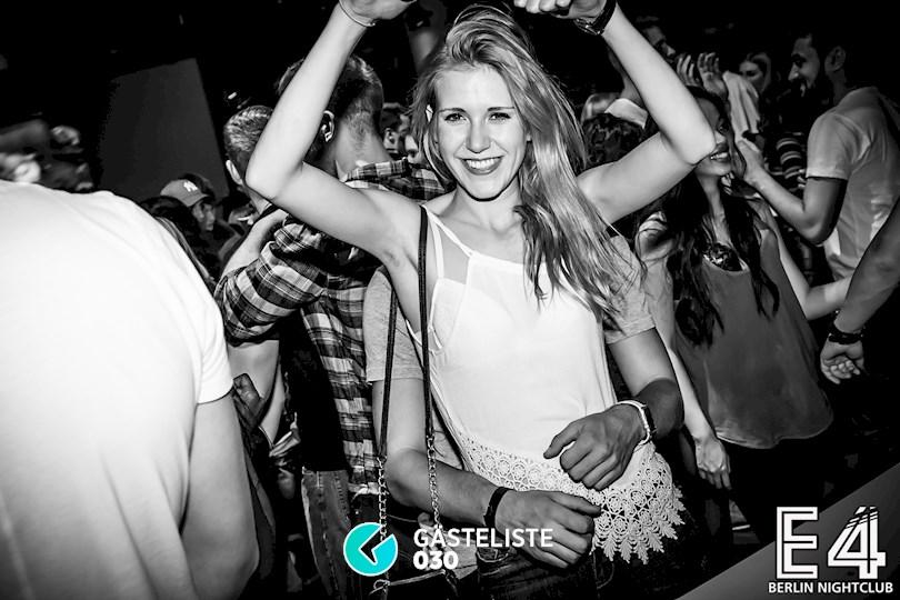 https://www.gaesteliste030.de/Partyfoto #2 E4 Club Berlin vom 20.11.2015