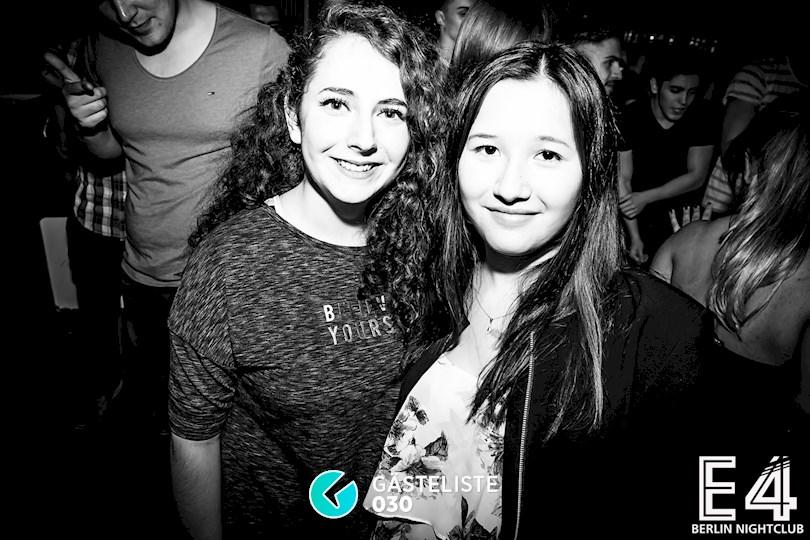 https://www.gaesteliste030.de/Partyfoto #103 E4 Club Berlin vom 20.11.2015