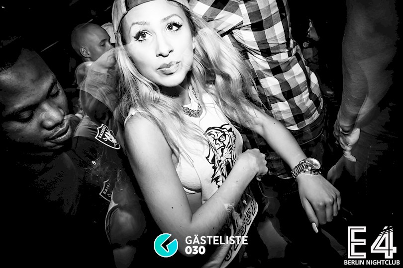 https://www.gaesteliste030.de/Partyfoto #79 E4 Club Berlin vom 20.11.2015