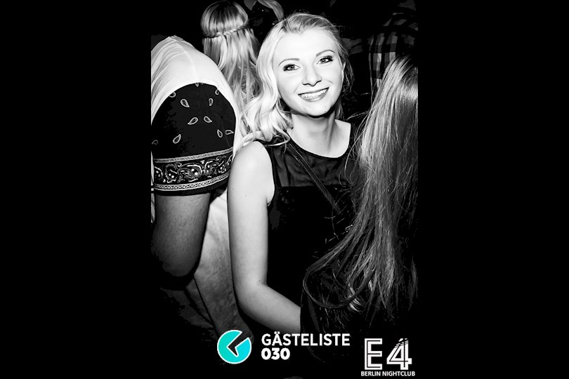 https://www.gaesteliste030.de/Partyfoto #72 E4 Club Berlin vom 20.11.2015