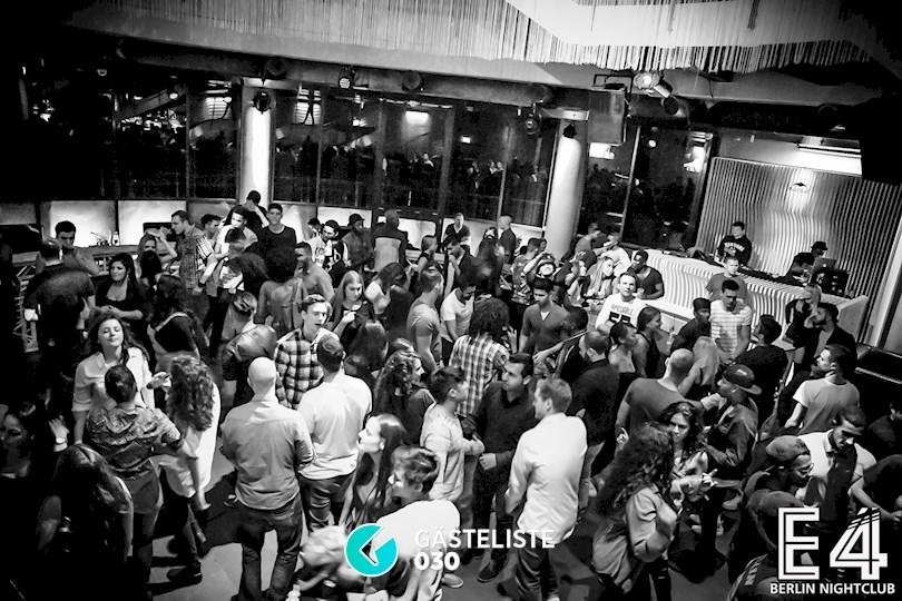 https://www.gaesteliste030.de/Partyfoto #48 E4 Club Berlin vom 20.11.2015