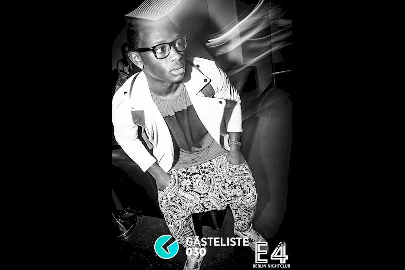 https://www.gaesteliste030.de/Partyfoto #46 E4 Club Berlin vom 20.11.2015