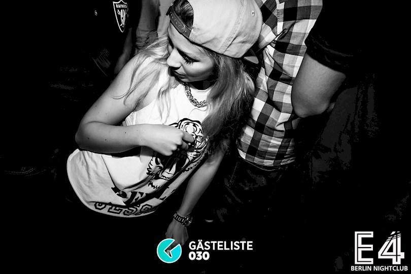 https://www.gaesteliste030.de/Partyfoto #26 E4 Club Berlin vom 20.11.2015