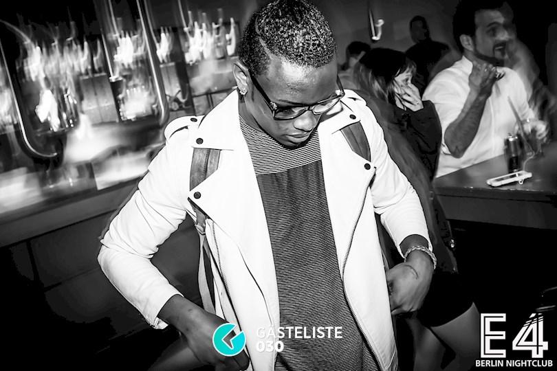 https://www.gaesteliste030.de/Partyfoto #18 E4 Club Berlin vom 20.11.2015
