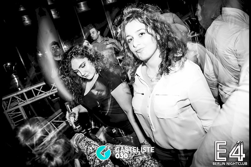 https://www.gaesteliste030.de/Partyfoto #86 E4 Club Berlin vom 20.11.2015