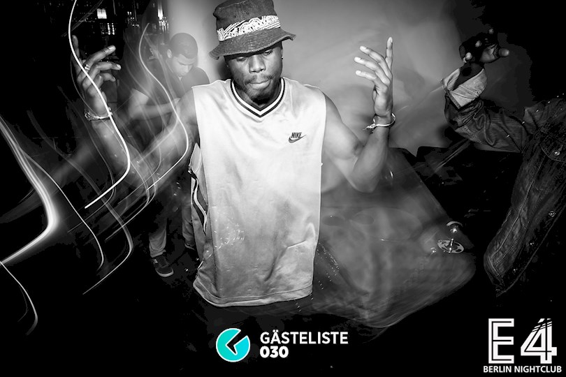 https://www.gaesteliste030.de/Partyfoto #6 E4 Club Berlin vom 20.11.2015