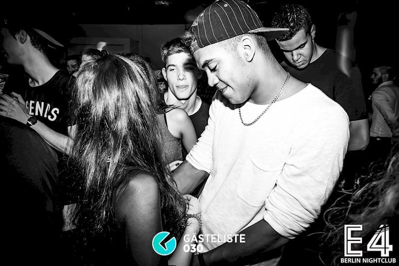 https://www.gaesteliste030.de/Partyfoto #41 E4 Club Berlin vom 20.11.2015