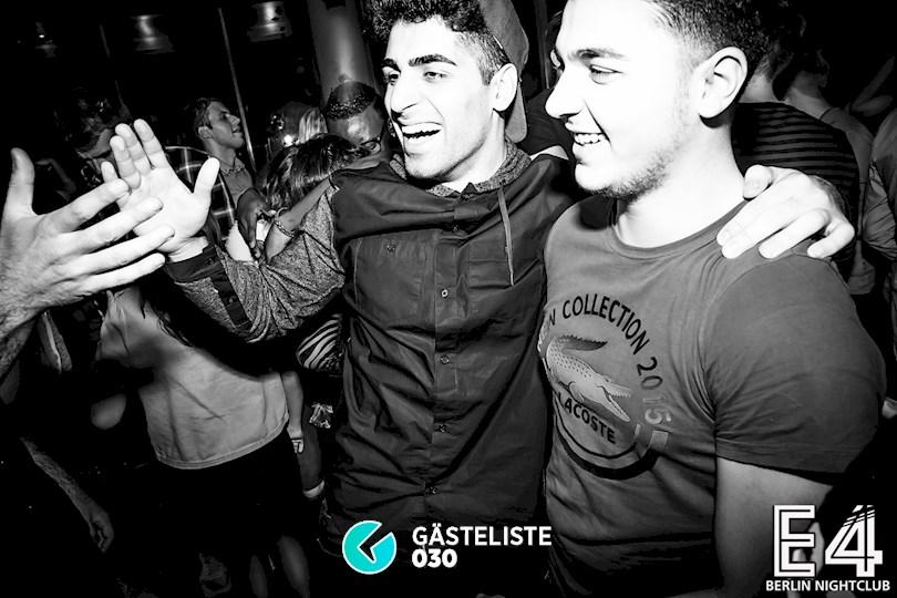 https://www.gaesteliste030.de/Partyfoto #9 E4 Club Berlin vom 20.11.2015
