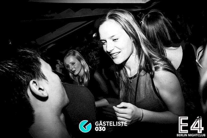 https://www.gaesteliste030.de/Partyfoto #104 E4 Club Berlin vom 20.11.2015