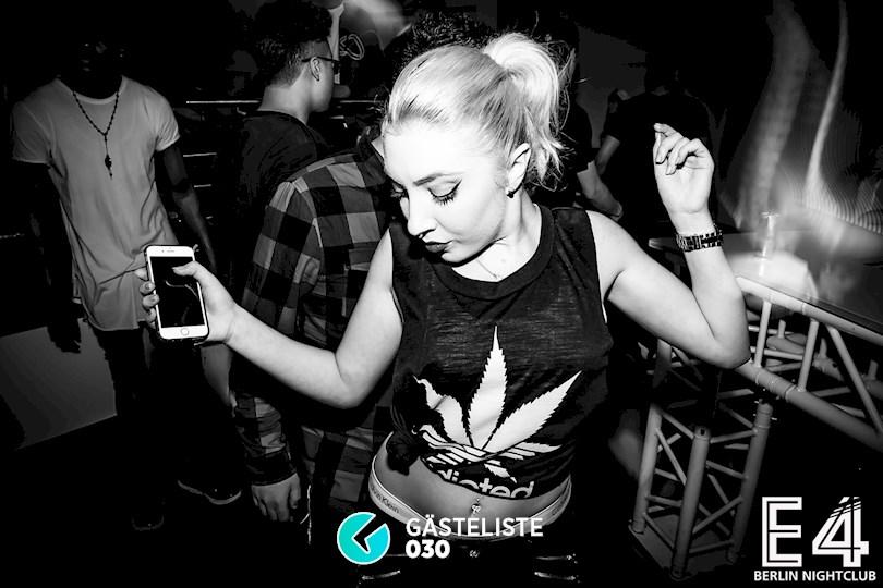 https://www.gaesteliste030.de/Partyfoto #13 E4 Club Berlin vom 20.11.2015