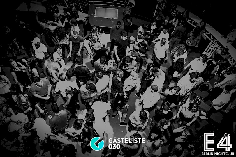 https://www.gaesteliste030.de/Partyfoto #106 E4 Club Berlin vom 20.11.2015
