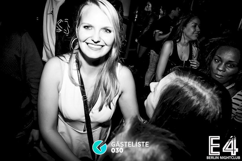 https://www.gaesteliste030.de/Partyfoto #8 E4 Club Berlin vom 20.11.2015