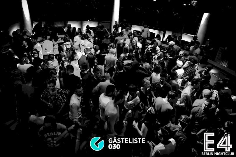 https://www.gaesteliste030.de/Partyfoto #64 E4 Club Berlin vom 20.11.2015