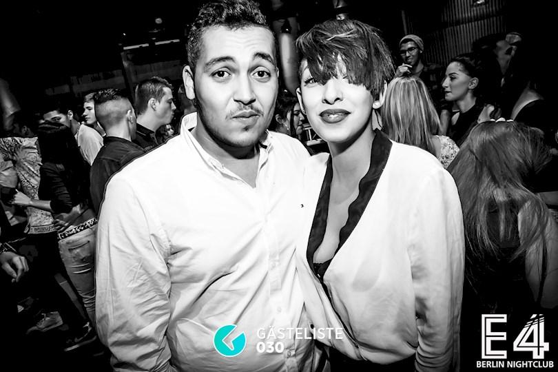 https://www.gaesteliste030.de/Partyfoto #74 E4 Club Berlin vom 20.11.2015