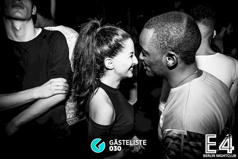 https://www.gaesteliste030.de/Partyfoto #76 E4 Club Berlin vom 20.11.2015