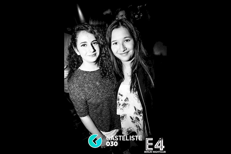 https://www.gaesteliste030.de/Partyfoto #63 E4 Club Berlin vom 20.11.2015