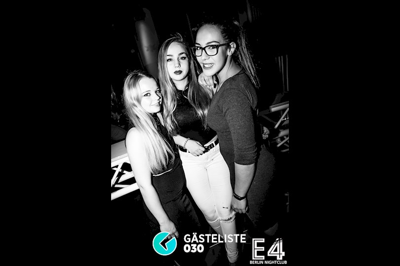 https://www.gaesteliste030.de/Partyfoto #24 E4 Club Berlin vom 20.11.2015