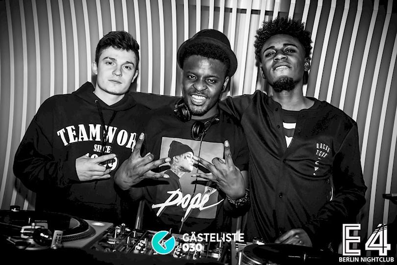 https://www.gaesteliste030.de/Partyfoto #90 E4 Club Berlin vom 20.11.2015