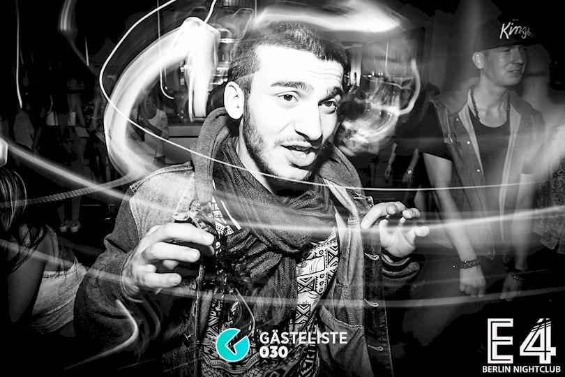 https://www.gaesteliste030.de/Partyfoto #30 E4 Club Berlin vom 20.11.2015