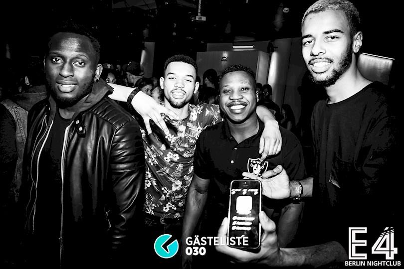 https://www.gaesteliste030.de/Partyfoto #68 E4 Club Berlin vom 20.11.2015