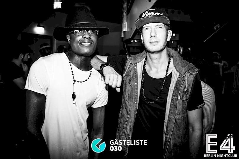 https://www.gaesteliste030.de/Partyfoto #54 E4 Club Berlin vom 20.11.2015