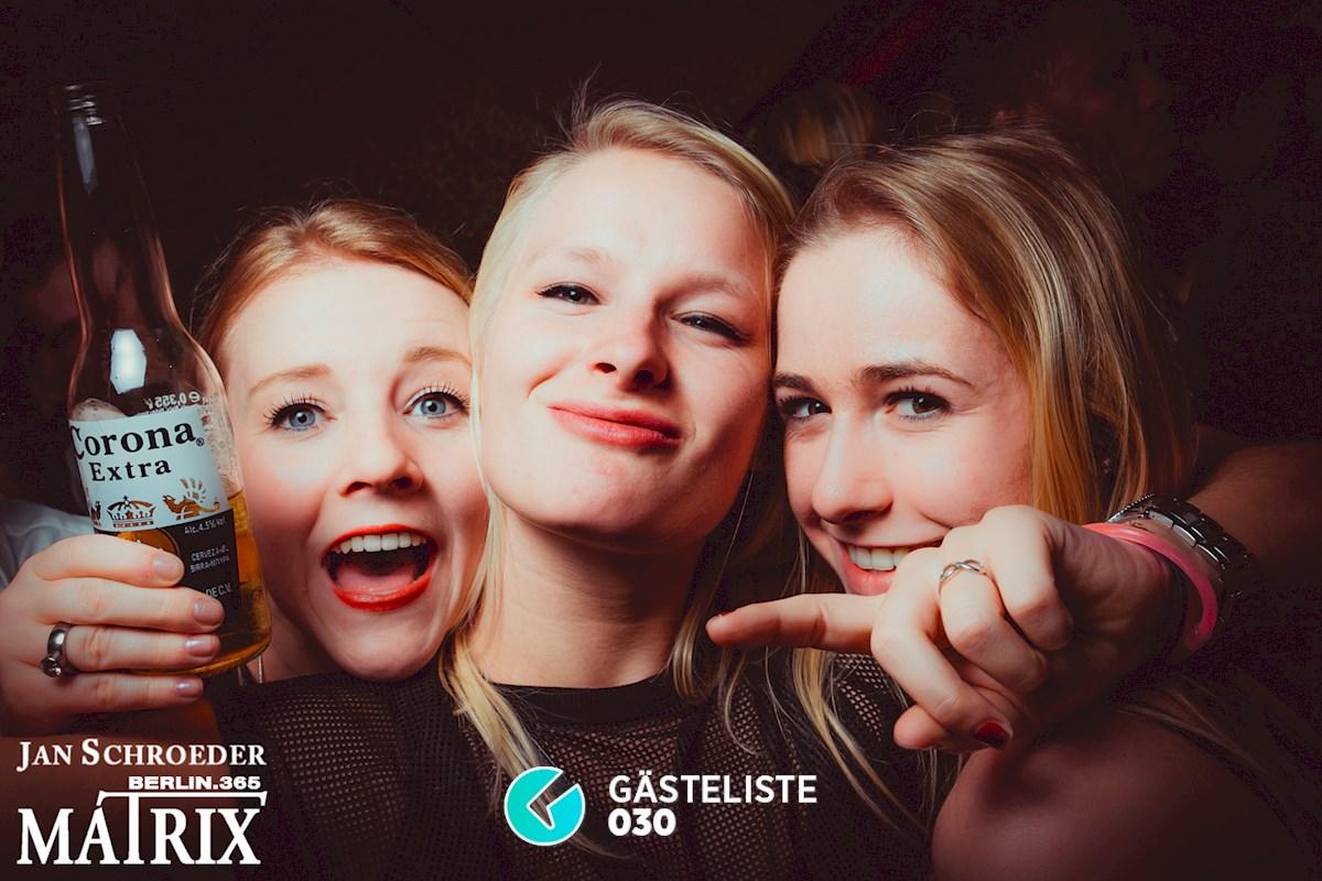 Partyfoto #44 Matrix 19.11.2015 United Campus