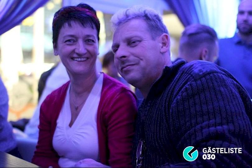 https://www.gaesteliste030.de/Partyfoto #42 Knutschfleck Berlin vom 21.11.2015