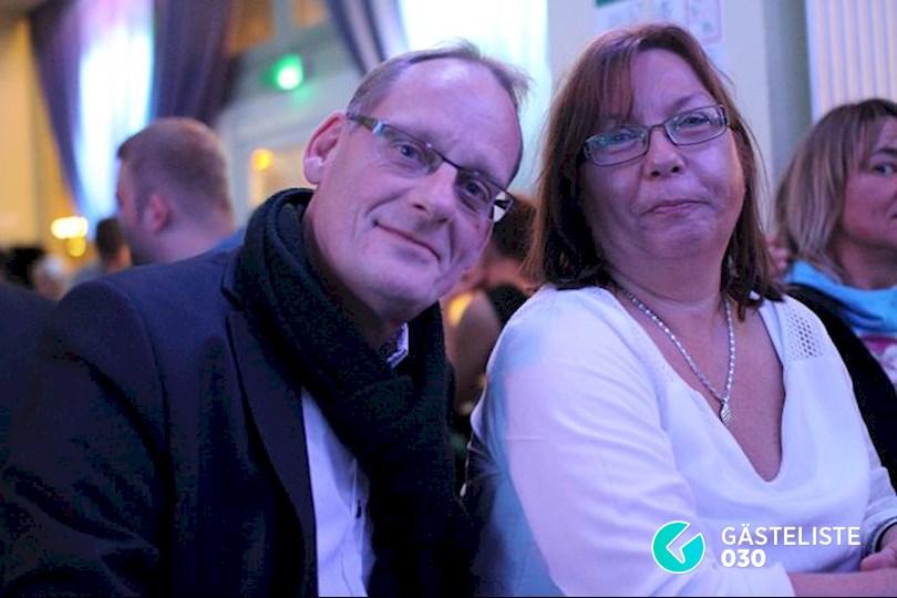 https://www.gaesteliste030.de/Partyfoto #40 Knutschfleck Berlin vom 21.11.2015