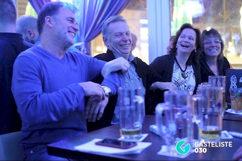 https://www.gaesteliste030.de/Partyfoto #31 Knutschfleck Berlin vom 21.11.2015