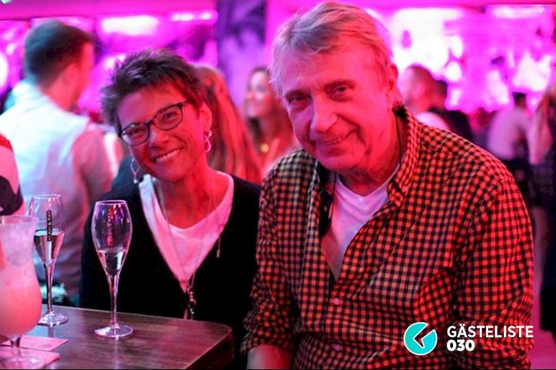 https://www.gaesteliste030.de/Partyfoto #3 Knutschfleck Berlin vom 21.11.2015