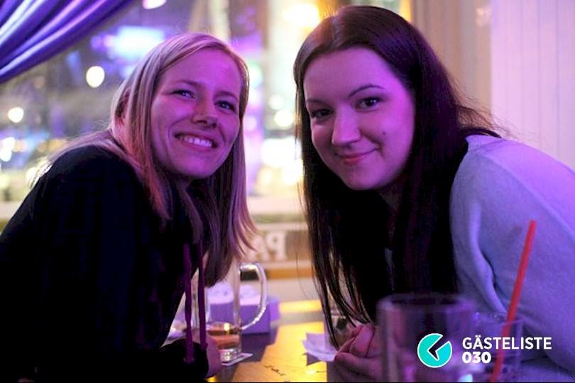 https://www.gaesteliste030.de/Partyfoto #4 Knutschfleck Berlin vom 21.11.2015