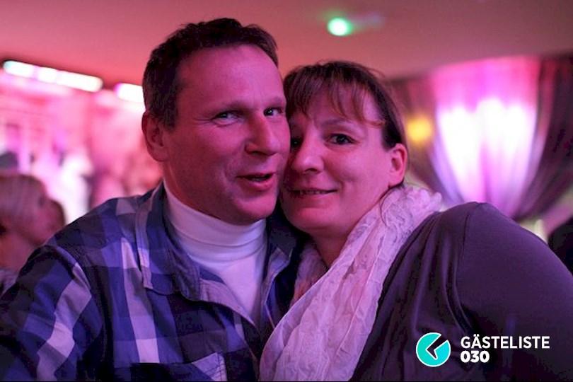 https://www.gaesteliste030.de/Partyfoto #24 Knutschfleck Berlin vom 21.11.2015