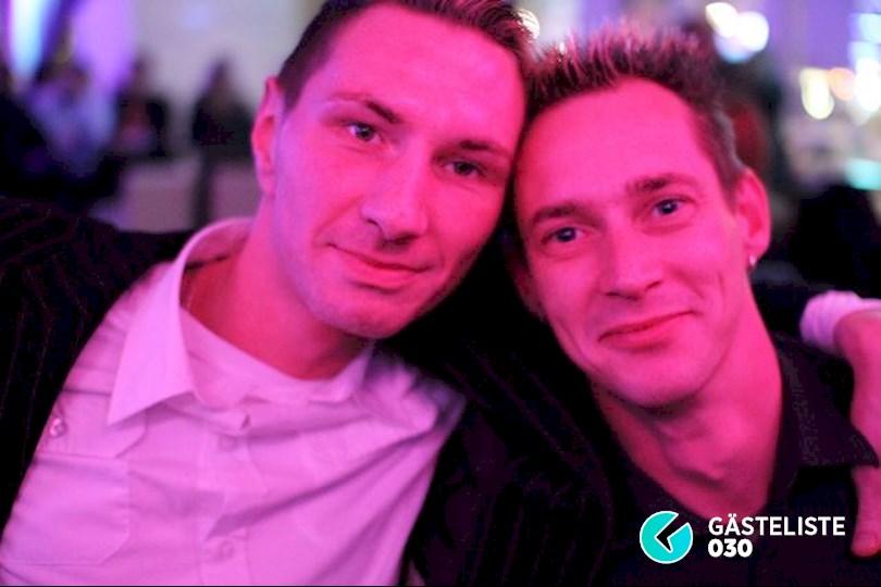 https://www.gaesteliste030.de/Partyfoto #9 Knutschfleck Berlin vom 21.11.2015