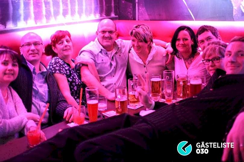 https://www.gaesteliste030.de/Partyfoto #6 Knutschfleck Berlin vom 21.11.2015