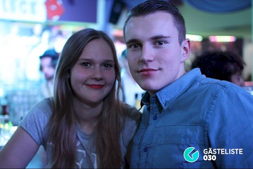https://www.gaesteliste030.de/Partyfoto #21 Knutschfleck Berlin vom 21.11.2015
