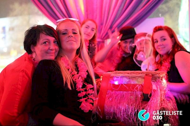 https://www.gaesteliste030.de/Partyfoto #17 Knutschfleck Berlin vom 21.11.2015