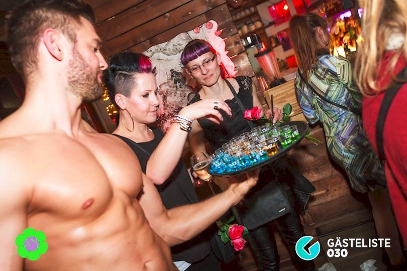 https://www.gaesteliste030.de/Partyfoto #10 Pirates Berlin vom 28.11.2015