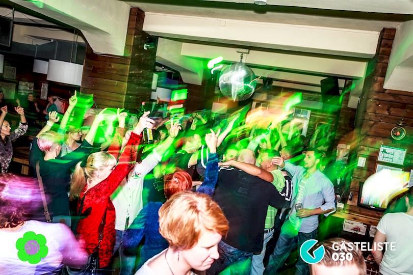 https://www.gaesteliste030.de/Partyfoto #143 Pirates Berlin vom 28.11.2015