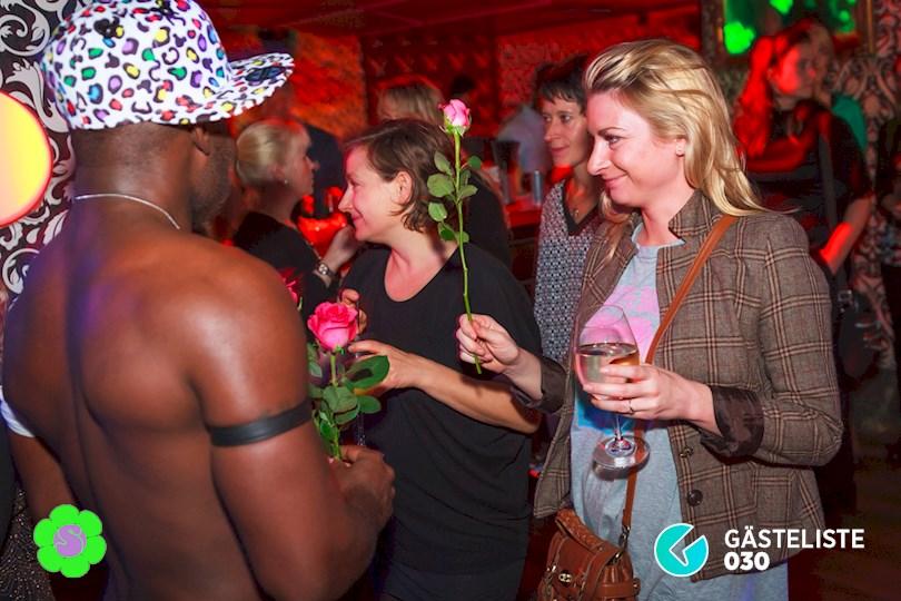 https://www.gaesteliste030.de/Partyfoto #104 Pirates Berlin vom 28.11.2015