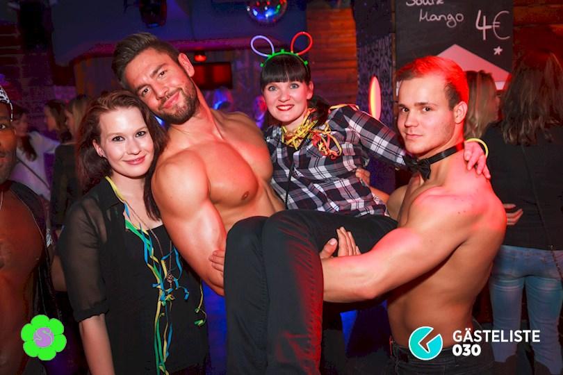 https://www.gaesteliste030.de/Partyfoto #33 Pirates Berlin vom 28.11.2015