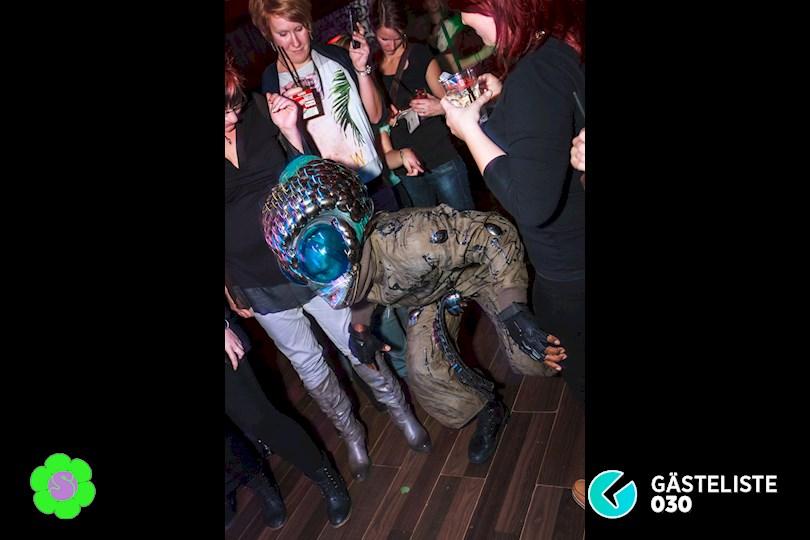 https://www.gaesteliste030.de/Partyfoto #23 Pirates Berlin vom 28.11.2015