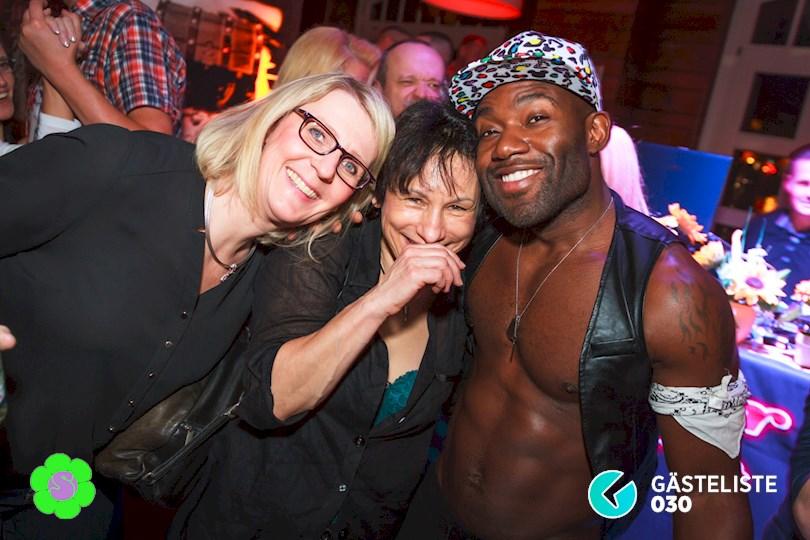 https://www.gaesteliste030.de/Partyfoto #138 Pirates Berlin vom 28.11.2015