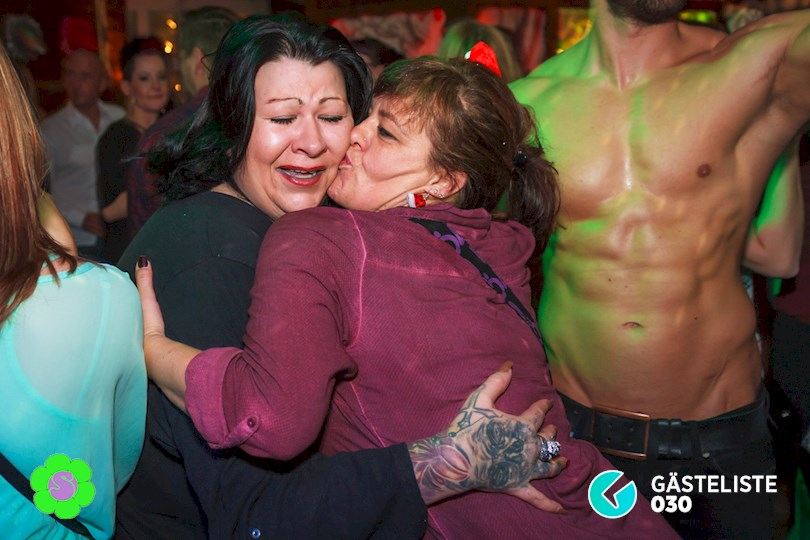 https://www.gaesteliste030.de/Partyfoto #132 Pirates Berlin vom 28.11.2015