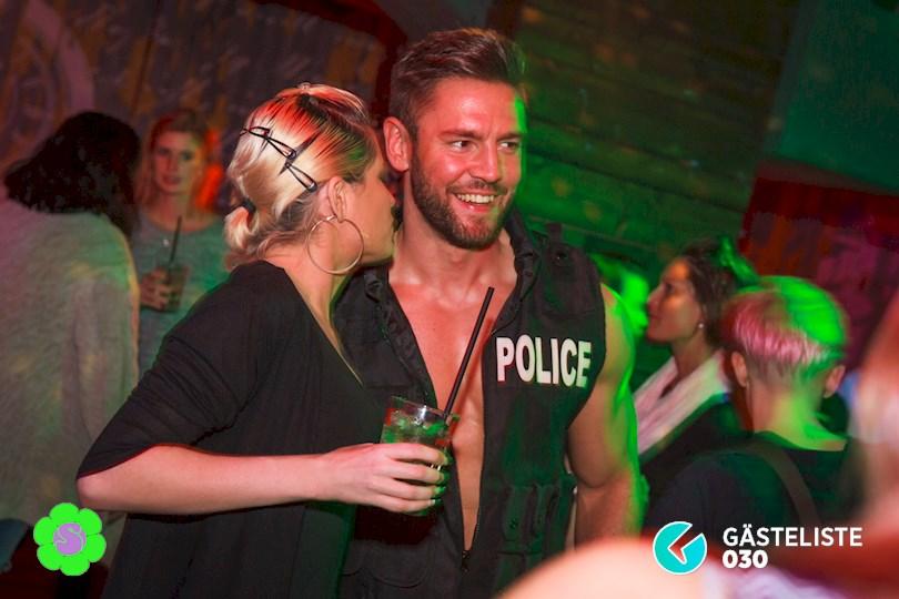 https://www.gaesteliste030.de/Partyfoto #5 Pirates Berlin vom 28.11.2015