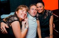 Partyfotos Alberts 30.10.2015 Schlagerparty
